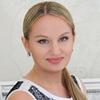 Оксана Дуплякина, Автор проекта
